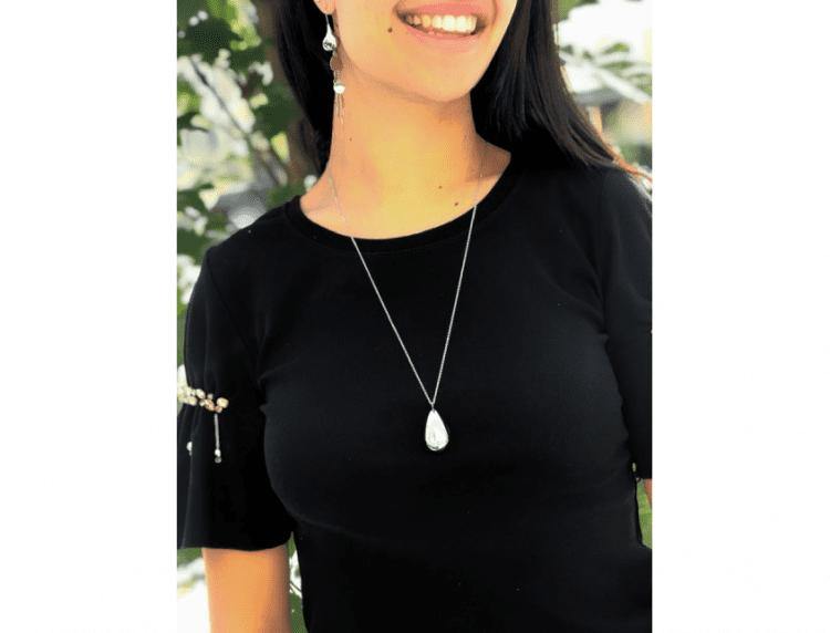 Come abbinare i gioielli ai vestiti | Gioielleria Sogni D'Oro