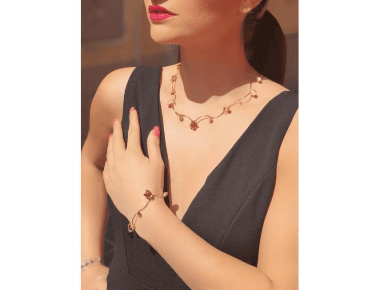 Come abbinare Gioielli & Cerimonie | Gioielleria Sogni d'Oro